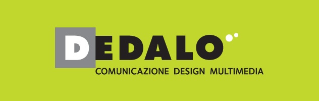 Dedalo Group